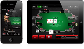 How to play online poker against friends